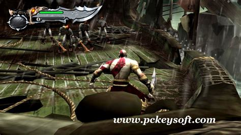 download free full version pc games god of war 3 god of war 2016 pc game download full version with crack