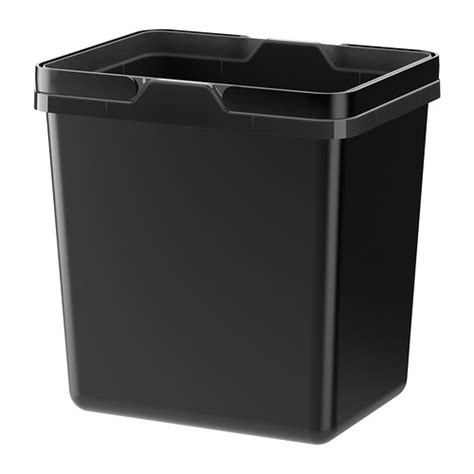 Kitchen Cabinet Waste Bins kitchen bins amp recycling bins ikea