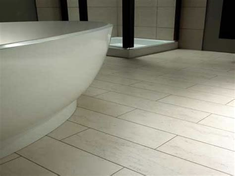 bathroom floors ideas flooring for kitchens and bathrooms bathroom flooring