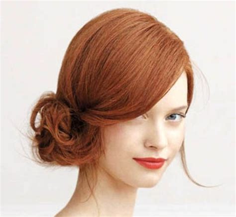 hairstyles vintage vintage hairstyles and retro hair looks for women