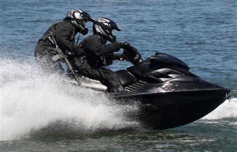 sea doo jet boat wiki grup gerak khas military wiki fandom powered by wikia