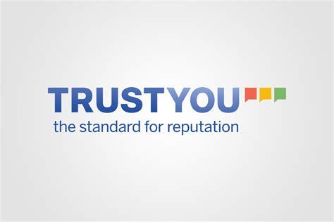 Trust Your trustyou trustscore grand hotel sitea torino 187 grand