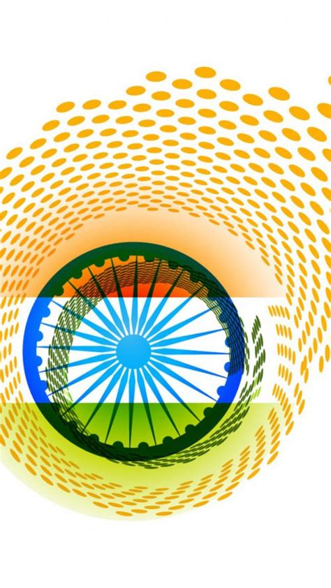 indian for mobile india flag for mobile phone wallpaper 09 of 17 creative