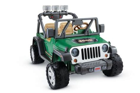 Power Wheels Jeep Walmart Mattel Power Wheels Deluxe Jeep Wrangler Walmart Ca