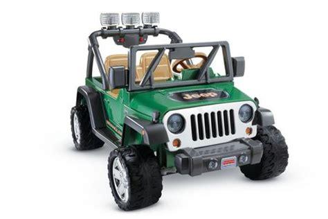 Walmart Power Wheels Jeep Mattel Power Wheels Deluxe Jeep Wrangler Walmart Ca