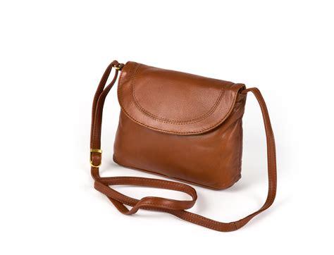 Abigail Black Handbag abigail handbag available in 7 colours the leather and