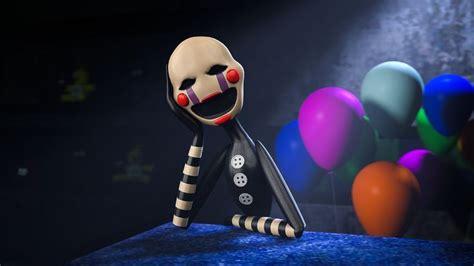 google wallpaper fnaf 17 best images about marionette on pinterest fnaf ship