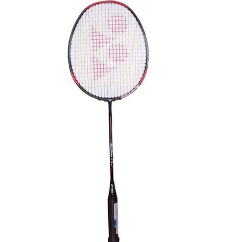 Raket Yonex Power 29 Yonex Badminton Racket Power 29 Buy Yonex