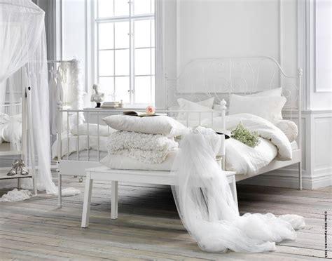 leirvik bett ikea leirvik bed frame bedroom