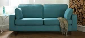 Sofa Workshop Sofa Beds Brandon Sofa Bed Modern Sofa Beds Other Metro Sofa Workshop With Regard To Sofa Workshop Sofa