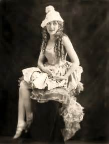 Image result for Mary Pickford