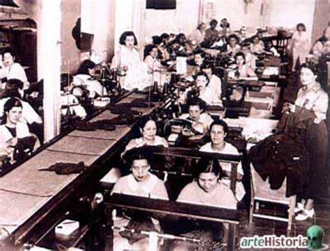 imagenes mujeres trabajando procesos hist 211 ricos para la interpretaci 211 n de fen 211 menos