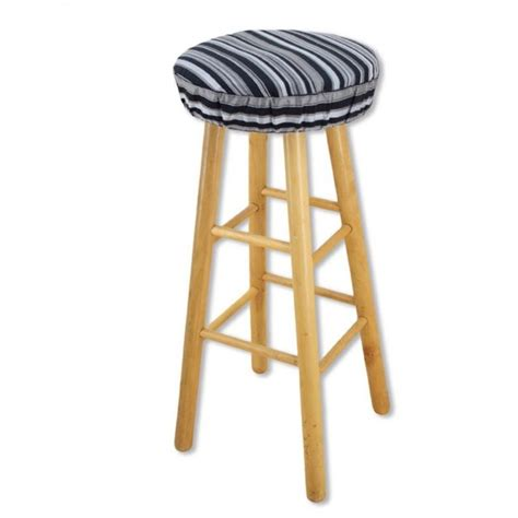 Seat Cushions For Bar Stools by Bar Stool Replacement Seat Cushions Home Design Ideas