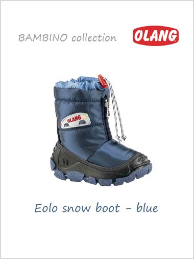 Green Mill Gift Card Balance - olang snow boots baby santa barbara institute for consciousness studies