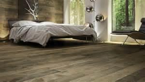 indogate gris chambre a coucher