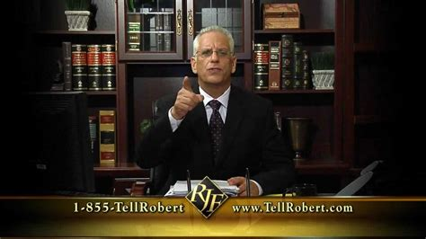 Fort Lauderdale Car Lawyer Speaks by Miami West Palm Fort Lauderdale Car