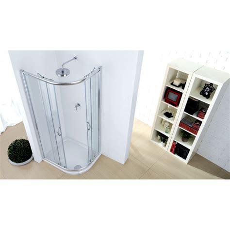 piatto doccia ad angolo box doccia ad angolo asimmetrico per piatti doccia 70x90 cm