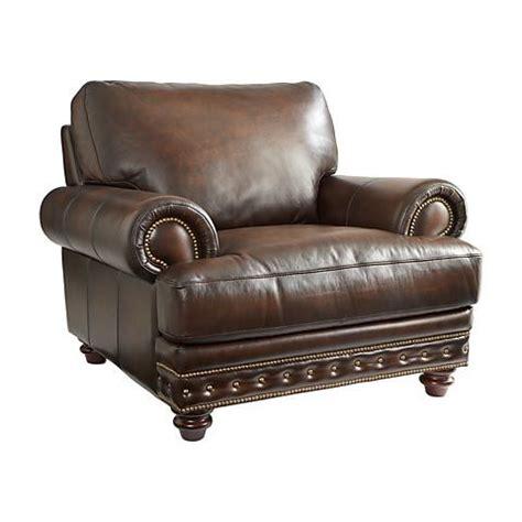 Raymond Rowe Furniture by Callahan Chair From Bassett Furniture Shu S Living Room