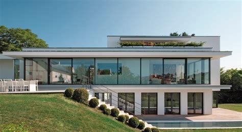 vetrate casa vetrate scorrevoli inferriate sicurezza controtelai finestre