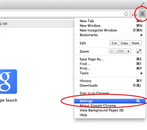chrome enable javascript hvordan du aktiverer javascript i google chrome