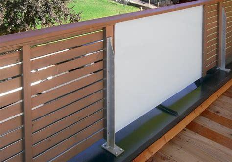 geländer terrasse terrassengel 228 nder balkongel 228 nder balkongel 228 nder aus