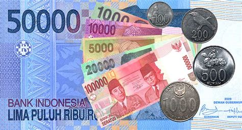 currency converter indonesia indonesia money indonesia rupiah money currency guide