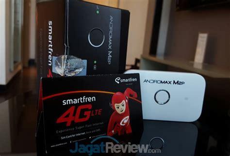 Harga Hp Chanel droid chanel informasi handphone dan gadget android