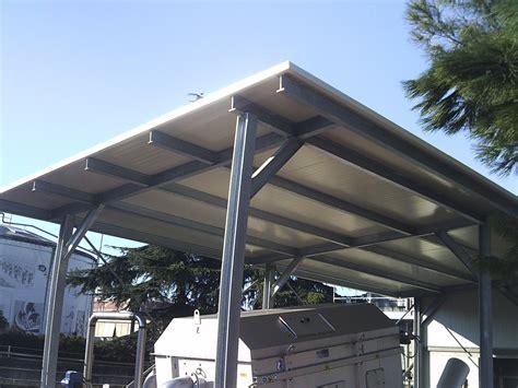 tettoia prefabbricata tettoia prefabbricata copertura macchine struttura in