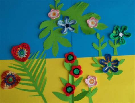fiori hippy oltre 25 fantastiche idee su fiori hippie su