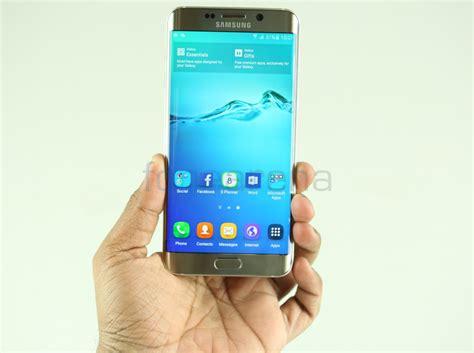 Samsung Galaxy S7 Edge Plus by Samsung Working On Galaxy S7 Plus S7 Edge And S7 Edge Plus