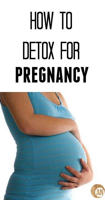 Pre Pregnancy Detox Diet by Best 25 Pregnancy Nutrition Ideas On
