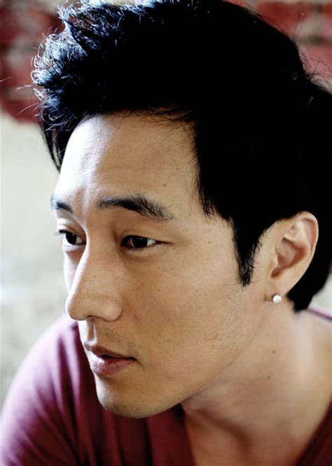 so ji sub hip hop actor so ji sub turns to hip hop