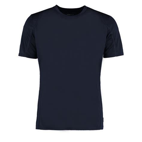 41752 Blue Shoulder Blouse Blouse Biru kk991 s sleeve kustom kit