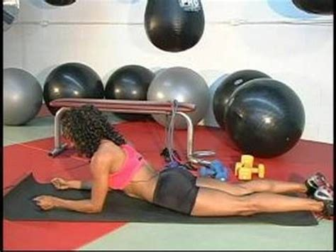 ab isolation exercises the plank ab exercise boa forma abs exercise and planks