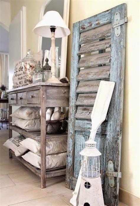 rustic home decor pinterest 20 awesome farmhouse decoration ideas for creative juice