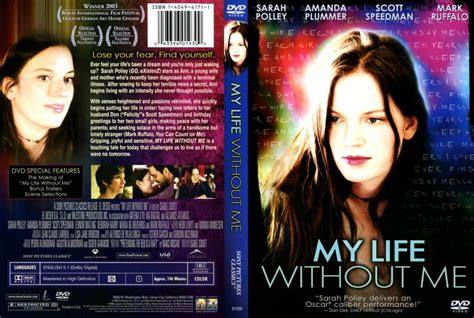 watch online my life without me 2003 full movie hd trailer my life without me download free movies online watch free movies streaming android ios