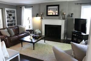 how should i decorate my living room living room small with fireplace decorating ideas