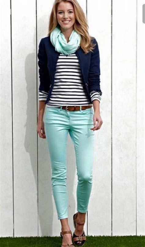Blazer Style Navy Fit Blazer 82 102 best navy blazer images on fashion