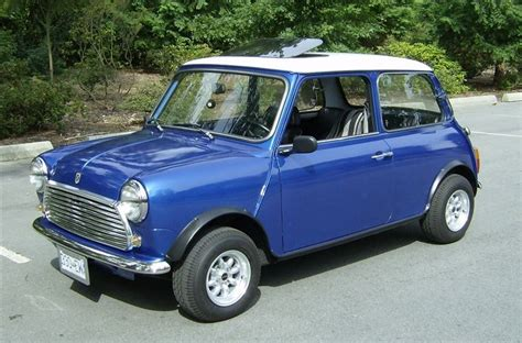 boat loan calculator bc find of the week 1979 mini cooper autotrader ca