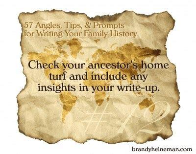writing your family history amazon co uk gill blanchard