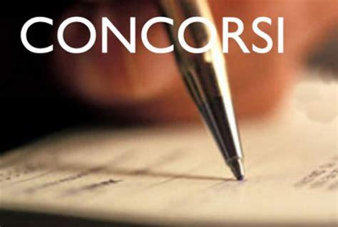 concorsi pubblici veneto vicenza ulss 6 quot concorso per n 1 collaboratore