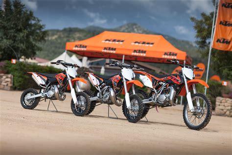 Ktm Sa 3d Car Shows Ktm Bikes South Africa National Motorcross