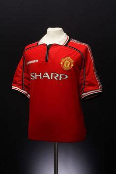 Jersey Retro Classic Chelsea Home 1998 manchester united 1992 94 away shirt we re not all
