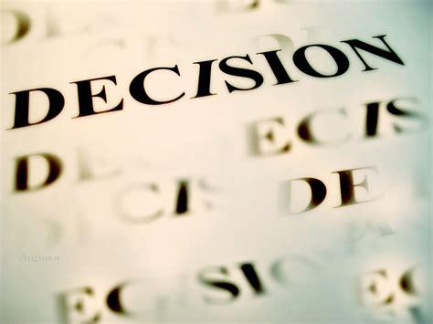 Jones Mba Decision Date by Effective Decision Made Easy Ellis Jones Ellis