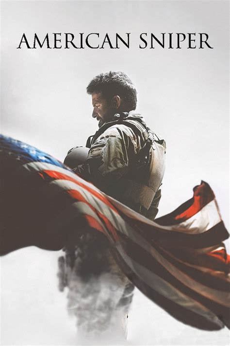 american sniper 2014 posters the database tmdb