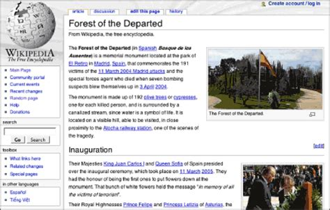 css layout wikipedia css versions wikipedia image search results