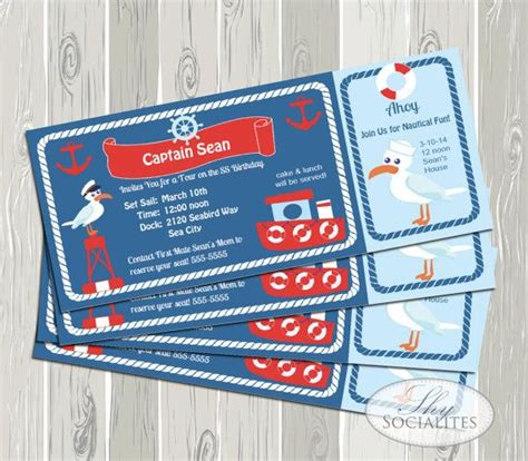 free printable cruise ticket template ticket invitation boat boarding pass cruise ticket