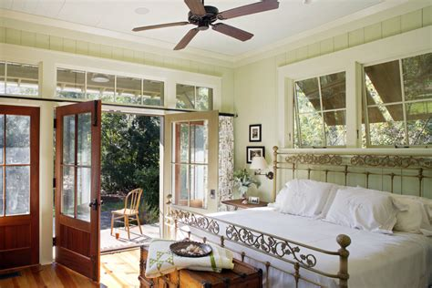 Bedroom Window Awnings Country Bedrooms Bedroom Traditional With Antique