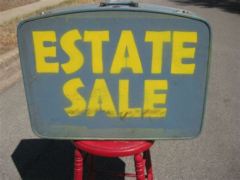 i like to shop estate sales amber ostrich estate salesamber ostrich estate sales