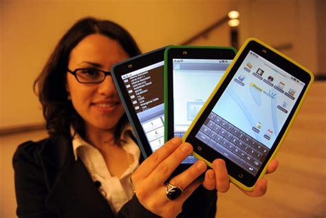 poste mobile lavora con noi il tablet di zte in italia con poste mobile
